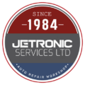 Jetronic Services